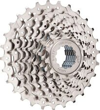 BBB BCS-09S 9 Speed Road And MTB Cassette Shimano SRAM Compatible