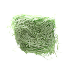 Lot of 60g Shredded Cut Tissue Paper Gift Wrapping Baskets Filler Packaging