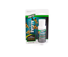 Fritz Aquactics Algea Clean Out For Fresh and Saltwater Aquariums Reef Safe
