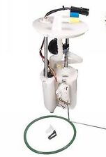 Electric Fuel Pump For 2001-2004 FORD ESCAPE L4-2.0L..2001-2004 FORD ESCAPE V6-3