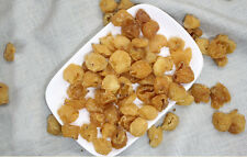Premium Chinese Natural Loosen Dried Longan Waxberry Red Bayberry Lungan
