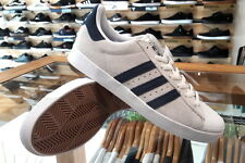 Adidas Shoes Superstar Vulc ADV Crywht Convy wht Skateboard Sneakers Originals
