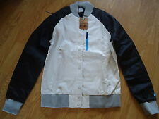 NIKE DESTROYER THERMORE LADIES JACKET SIZES XSMALL - LARGE BNWT RRP £79.99