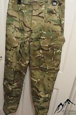 MTP PCS Warm Weather British Military Army Trousers Supergrade