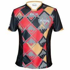 Southern Kings Super Rugby Replica Home Jersey 2016