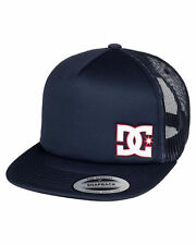 NEW DC Shoes™ Mens Madglads Hat DCSHOES