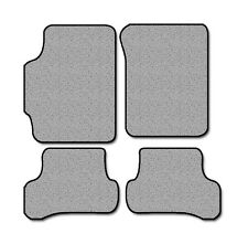 1993-1997 Ford Probe 4 pc Set Factory Fit Floor Mats
