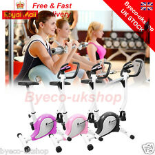 Cardio Exercise Bike  Magnetic Fitness Weight Loss Home Gym Training Bike