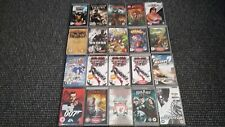 Sony PSP Games Make Your Own Bundle/Joblot Tested And Complete (1)