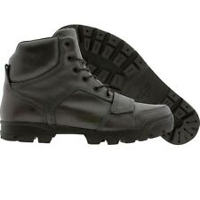 $175 Creative Recreation Dio Mid charcoal BCR4M30-CHARC Boots