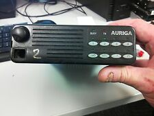10 RADIOS FOR SALE THEY ARE TAIT 2010 High Band Mobile RADIOS