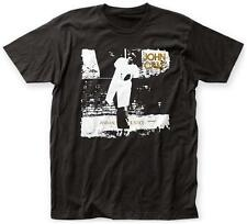 John Cale- Animal Justice T-Shirt Black New Shirts Tee
