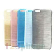 "Brand New Plastic Hard Back Cover Case For iPhone 6 4.7"" / Protector"