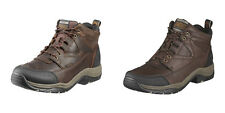 Ariat Men's Terrain Hiking Boot