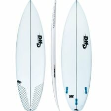 DHD Mick Fanning DNA