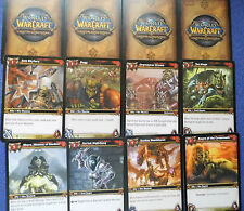 WORLD OF WARCRAFT (YOUR CHOICE)   (1)