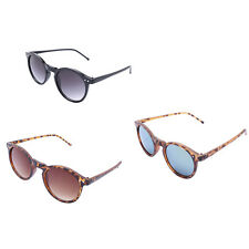 Outdoor Sport Fashion Unisex Retro Vintage Cycling Helm Eyewear Sunglasses HOT