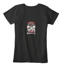 Can't Remember A Thing!? At My Age I've Seen It All, Women's Premium Tee T-Shirt