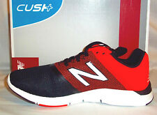NEW! Men's New Balance 818 CUSH+ Trainer Shoes Extra Wide/4E Sizes: 10,11,12,13