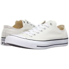Converse Chuck Tylor Buff Low Top Unisex New In Box 153874F
