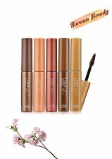 ETUDE HOUSE Color My Brows 4.5g