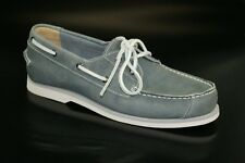 Timberland Boat Shoes PEAKS ISLAND Size 36 - 40 Boat shoes childrens shoes new