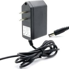 Power Supply Adapter for MEDELA Breast PUMP in Style Freestyle Swing 9V A 12V US