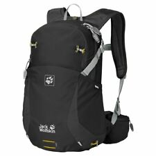 Jack Wolfskin Backpack Moab 18 litre Camping Hiking Trekking Rucksack Outdoor