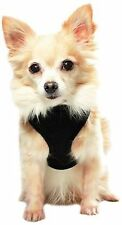 Comfort Mesh Dog Harness by Valhoma