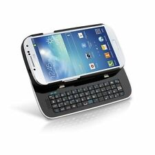Backlight Wireless Bluetooth 3.0 Keyboard case for Samsung Galaxy S3