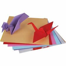 Origami Toys Kids Art and Craft