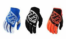 Troy Lee Designs GP Off-Road Motocross Gloves - All Colors & Youth Sizes