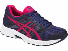Asics Womens Gel Contend 4 Running Shoes US Sizes