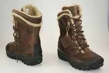 Timberland Winter Boots MOUNT HOLLY Boots Waterproof women's shoes new