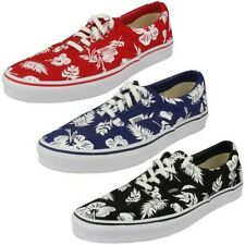 Unisex Vans Off The Wall Casual Shoes 'Era W-3 CEN'