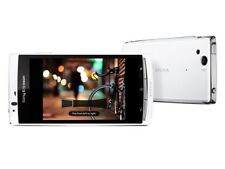 Original Sony Ericsson Xperia arc S LT18i 3G WIFI Android T-Mobile Smartphone