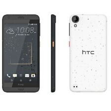 "HTC DESIRE 530 5.0"" 4G LTE 16GB 8MP CAMERA HD UNLOCKED SMARTPHONE QUADCORE GPS"