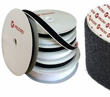 VELCRO® Brand Self Adhesive Velcro Tape Hook and loop Sticky Heavy Duty Fastener