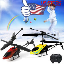 RC  Mini 901 2CH rc helicopter Radio Remote Control Aircraft  Micro 2 Channel