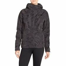 The North Face Relaxed Fit Novelty Venture Jacket Laural Wreath Black Camo XS-XL