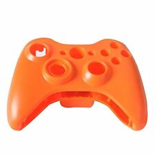 Xbox 360 Controller Shell - Replacement Buttons Thumbsticks Custom Cover Case