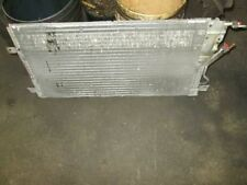 96 97 98 99 00 FORD TAURUS AC CONDENSER THREADED/BLOCK STYLE 195098