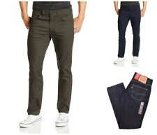 Levis Men's Regular 511 Slim Fit Skinny Jeans Pants