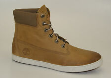 Timberland Sneakers DEERING 6 INCH Boots Lace up Boots Ladies Shoes 8161A NEW
