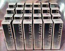 Mary Kay  Beautiful Creme Lipstick Discontinued RARE  -Long Lasting Choose One