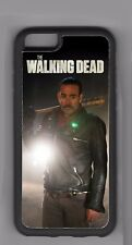 Negan & Lucille - Walking Dead cell case -  iPhone iPod Samsung