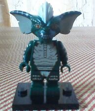 LEGO Dimensions Gremlins STRIPE Collectible Minifigure