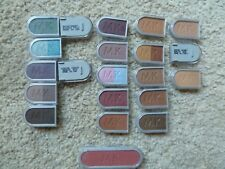 MARY KAY SIGNATURE EYE COLOR SHADOW AND BLUSH  SINGLE / DUET  YOU CHOOSE