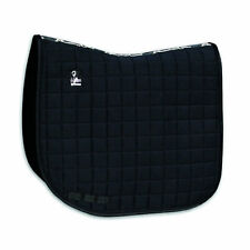 Professional's Choice Steffen Peters Dressage Show Pad