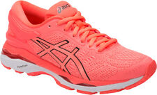 Genuine Latest Model Asics Gel Kayano 24 Womens Running Shoes (B) (0690)